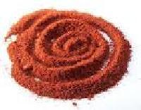 Mild Hot Red Chili Powder