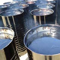 60/70 Bitumen