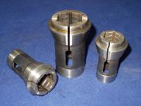 Precision Automotive Components
