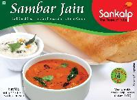Sambar (Jain)