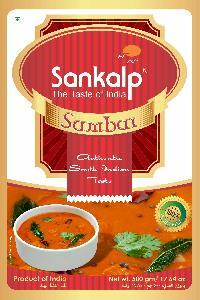 Sambar (Regular)