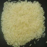 Parboiled Sella Basmati Rice