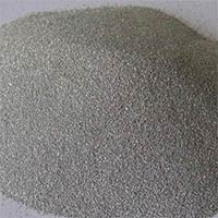 Magnesium Powder