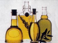 Medicinal Plants Oils