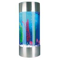 Acryl View Aquariums