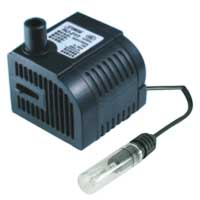 Aquarium Submersible Pump
