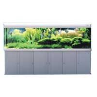 HRX View Aquariums
