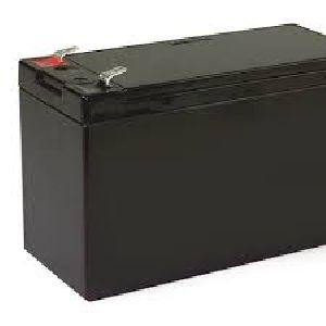 Solar Power Battery
