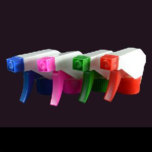 Trigger Sprayers