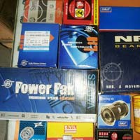 Bike Engine Spare Parts