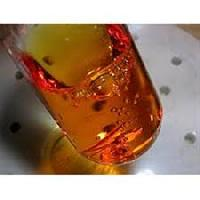 Paladium Plating Chemicals