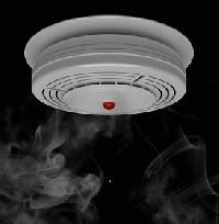Smoke Alarm System