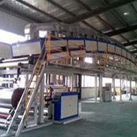 Adhesive Coating Services