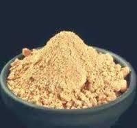 Ammonium Oxide