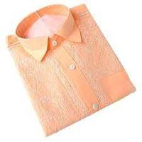 Gents Chikan Shirts