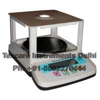 Paper Gsm Tester