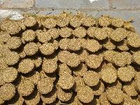 UNMFG Pandharpuri Tobacco