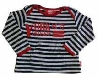 Long Sleeves T-shirt Lts  001