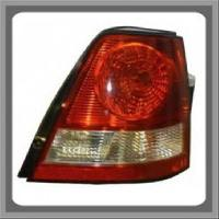 Automotive Light