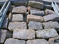 cobble tiles