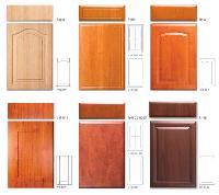 Bathroom Doors Manufacturers In India pvc bathroom door in hyderabad - manufacturers and suppliers india