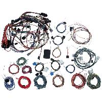 Automotive Wires