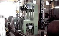 paper plant machine