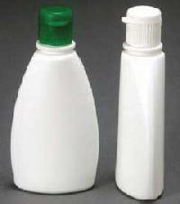 HDPE Bottle (Code - 002)
