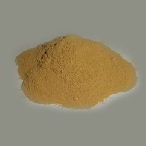 Organic Nitrogen Fertilizer 02