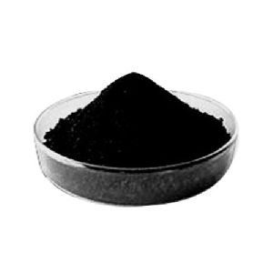 Seaweed Extract Powder Organic Fertilizer