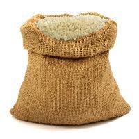 rice grain bags