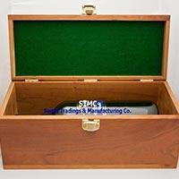 Wine Display, Wooden Wine Box