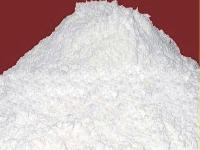 Megnesium Carbonate