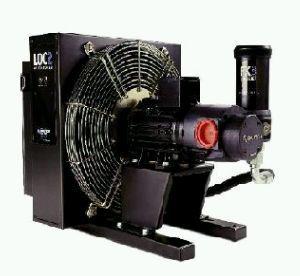 Air Oil Coolers