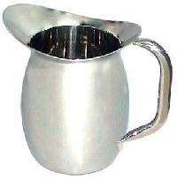 Stainless Steel Water Pitchers