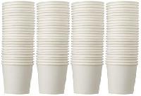 Paper Tea Cups