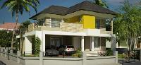 Residential Villas