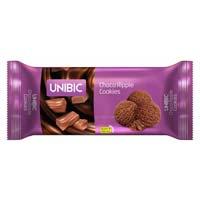 unibic cookies