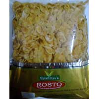 Rosted Corn Flakes Namkeen