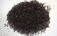 Black Tea Powder