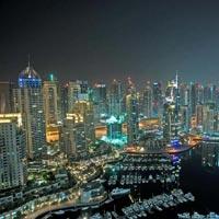 Company Registration In UAE