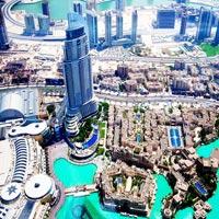Mainland Company Registration In UAE