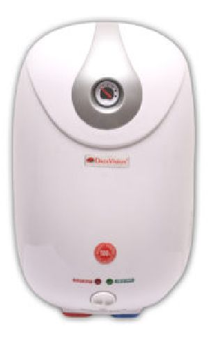 Abs Body Water Heater
