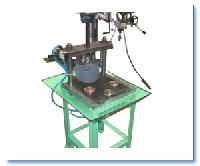 Leak Testing Machines