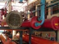 Refurbishment Services