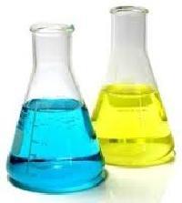 Chloro Chemicals