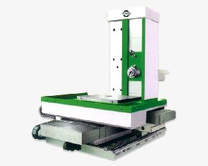 Hbm 1500 Cnc Horizontal Boring Machine