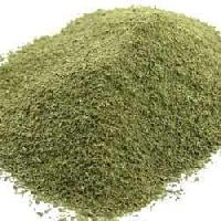 Neem Extracts