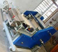 Compact Cooler Conveyor