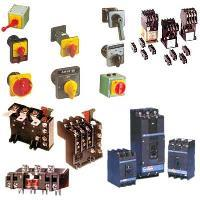 changeover switch parts